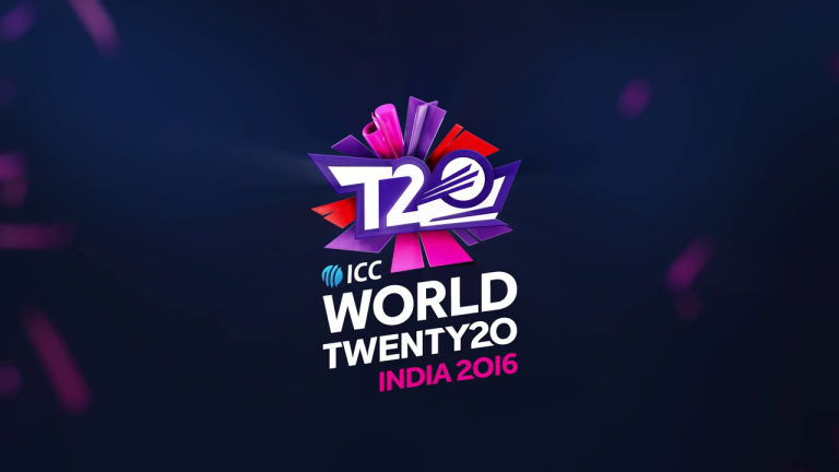 ICC World Twenty20 India 2016, which will be staged across eight